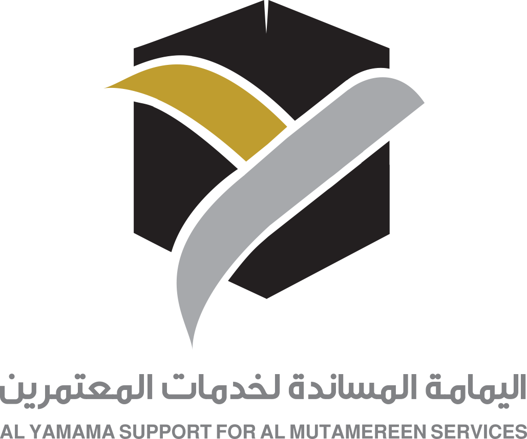 Yamama Saudi Umrah Operator