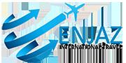 Enjaz International Travel
