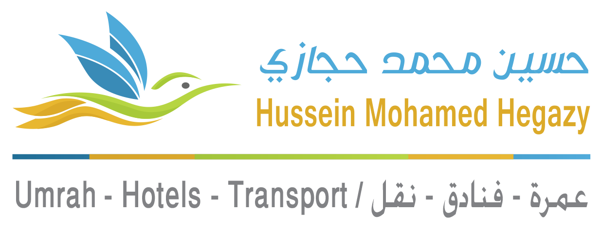 Hegazy Group Saudi Umrah Operator
