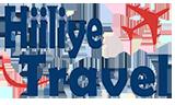 Hiiliye Travel