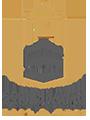 Scandinavian Foundation Of Islamic Service