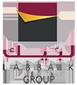 Labbaik Group
