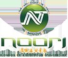 Noori Travel