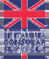 Britannia Consular Services