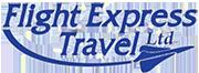 Flight Express Travel